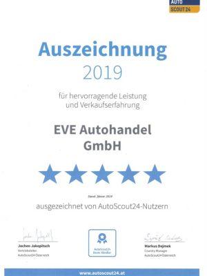Auszeichnung_2019